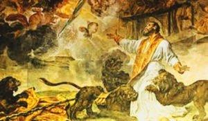 O princípio de unidade em Santo Inácio de Antioquia e seus desdobramentos