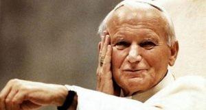 Carta de João Paulo II ao arcebispo de Birmingham