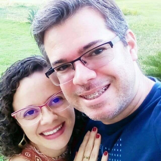 Chrystiano Rodrigo Monteiro Gonçalves