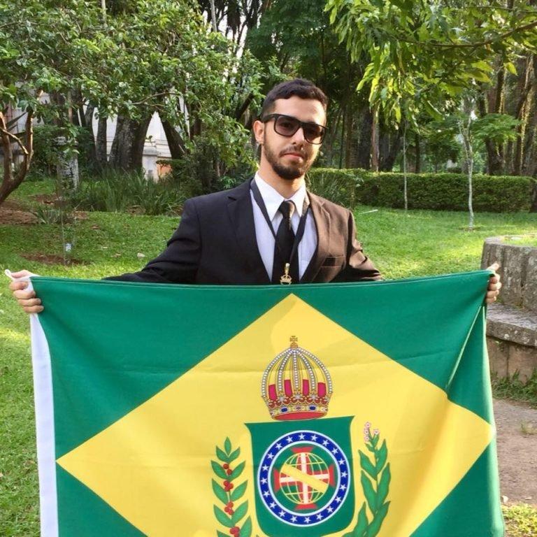 Lucas Batista Farias Brivilato