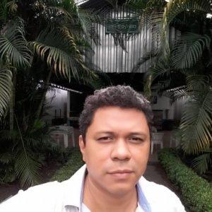 Pedro Rita Xavier da Costa