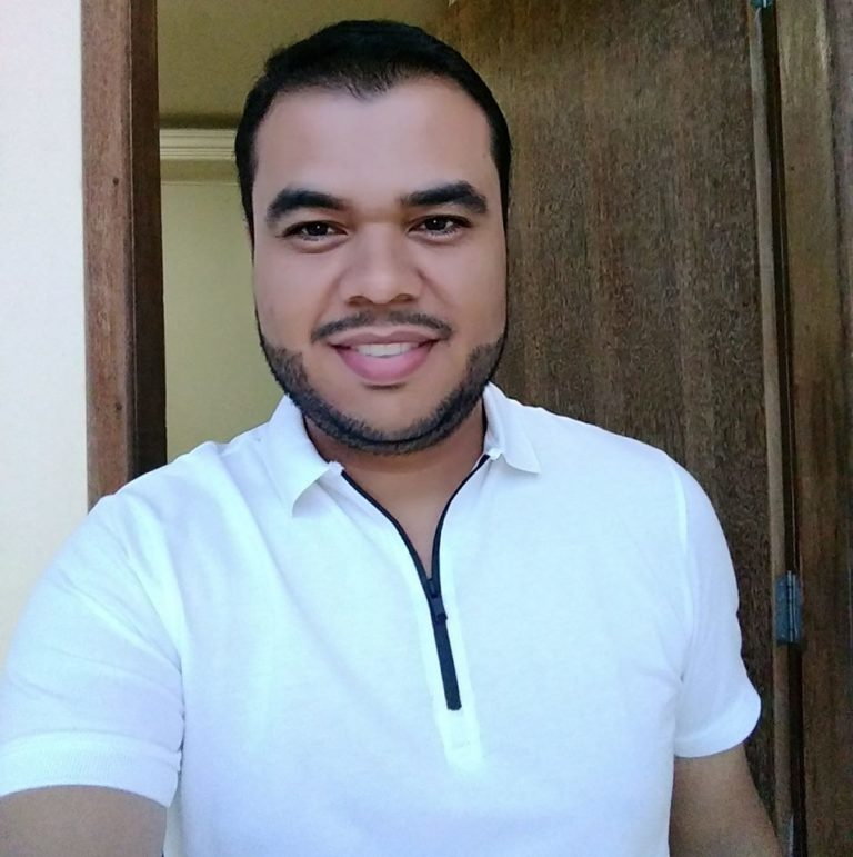 Rafael Batista Caires