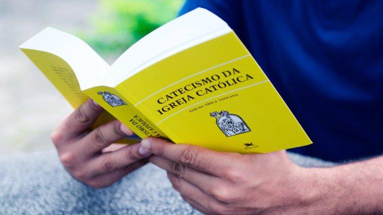 O ensino da Igreja sobre a Eucaristia