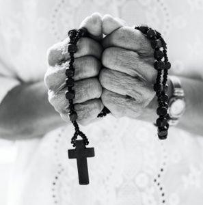 Beato Newman Explica a Imaculada Conceição (tradução)