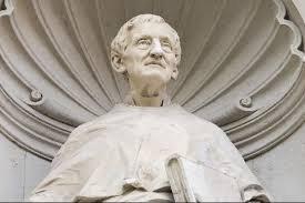 Discurso de Bento XVI à cura Romana