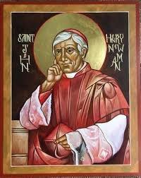 Missa com a beatificaçãodo Venerável Cardeal John Henry Newman Homilia do santo padre Bento XVI